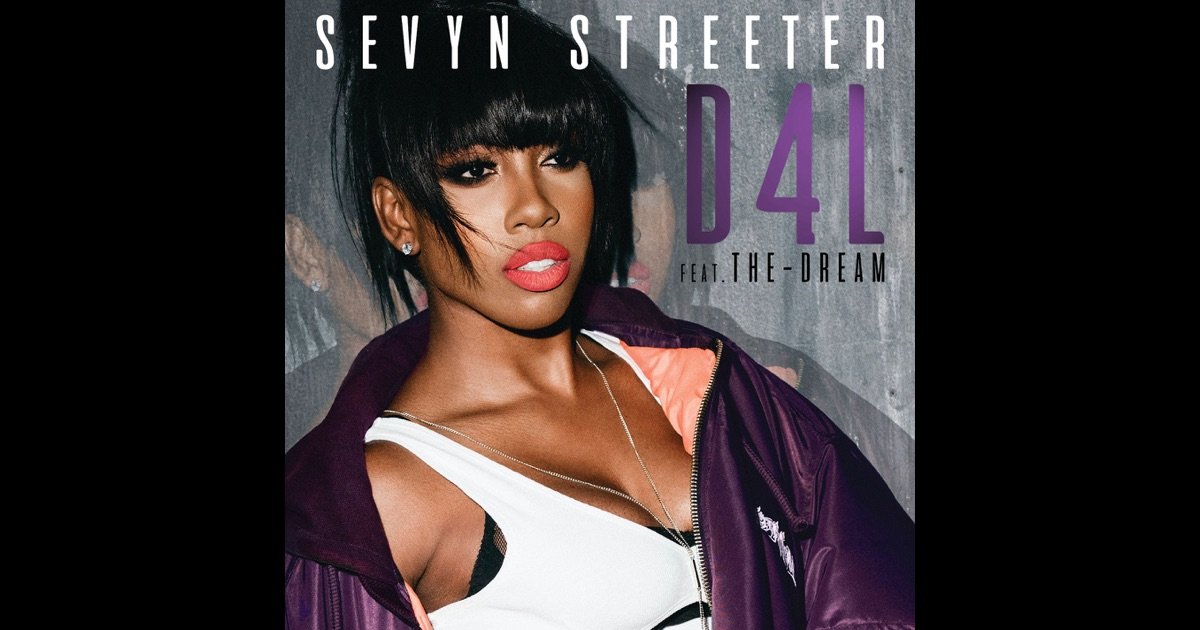 streeter single personals See all sevyn streeter's marriages, divorces, hookups, break ups, affairs, and dating relationships plus celebrity photos, latest sevyn streeter news, gossip, and biography.