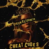 Cheat Codes - Queen Elizabeth artwork