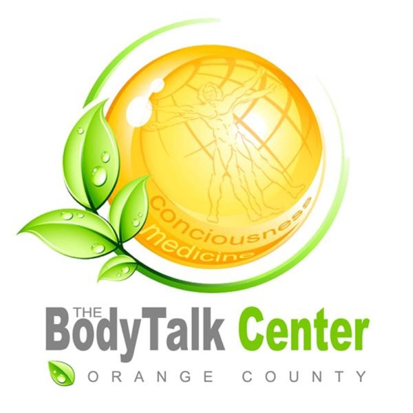 The BodyTalk Center Orange County