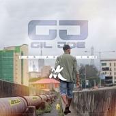 Far and Wide (feat. Nkay) - Gil Joe