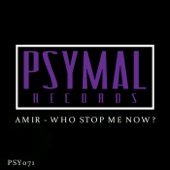 Who Stop Me Now? - Single