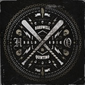 Baldadig - Single, Hardwell