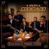 [Download] Gente De Accionar MP3