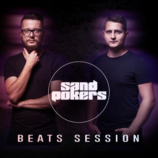 Beats Session