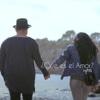 ¿Qué Es el Amor? - Single
