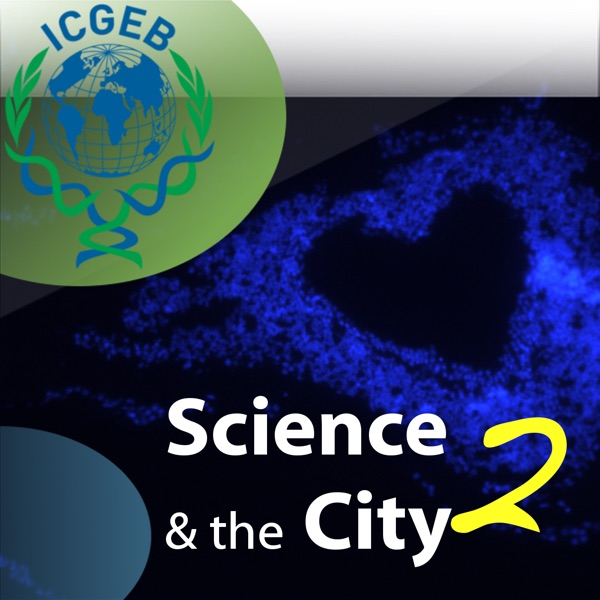 Trieste Science & the City 2