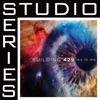 You Carried Me (Studio Series Performance Track) - EP