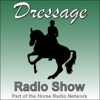 Episodes – The Dressage Radio Show