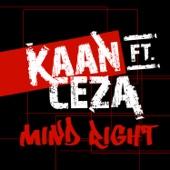 Mind Right (feat. Ceza)