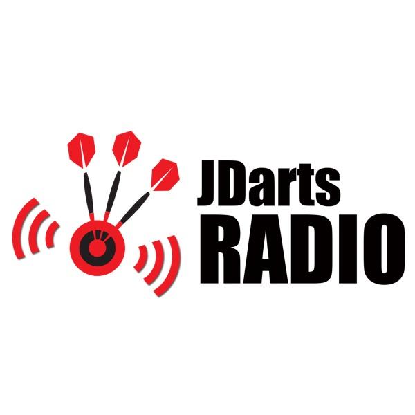 JDarts Radio