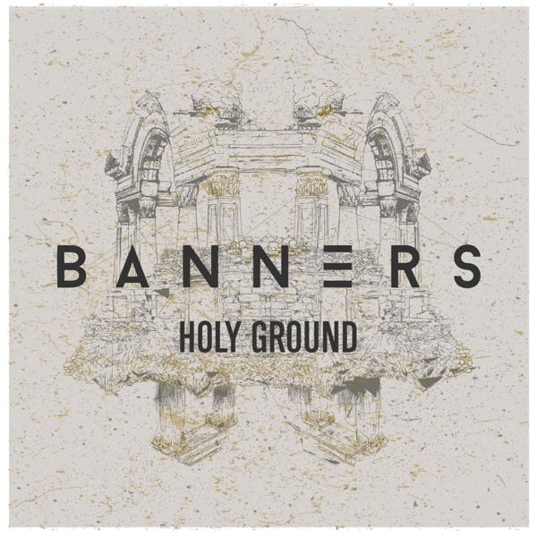 iLoveiTunesMusic.net 600x600bb BANNERS – Holy Ground - 2016 [iTunes Plus Single] iTunes Plus AAC M4A Single  ITUNES PLUS BANNERS A Day to Remember
