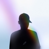 Download Lagu MP3 San Holo - Light