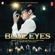 Blue Eyes - Yo Yo Honey Singh