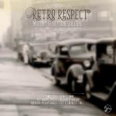 Retro Respect