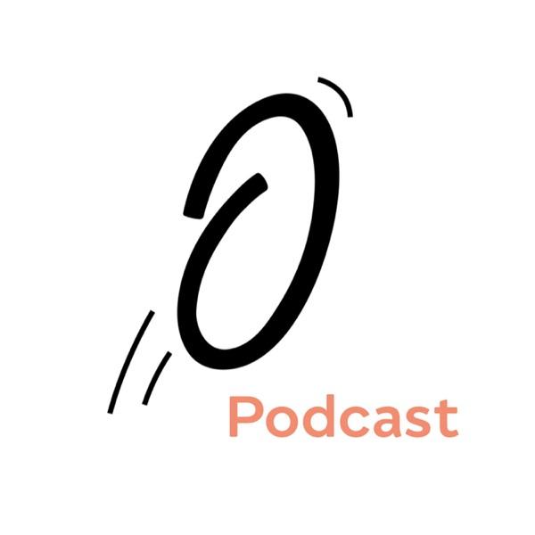 Ollie's Podcast