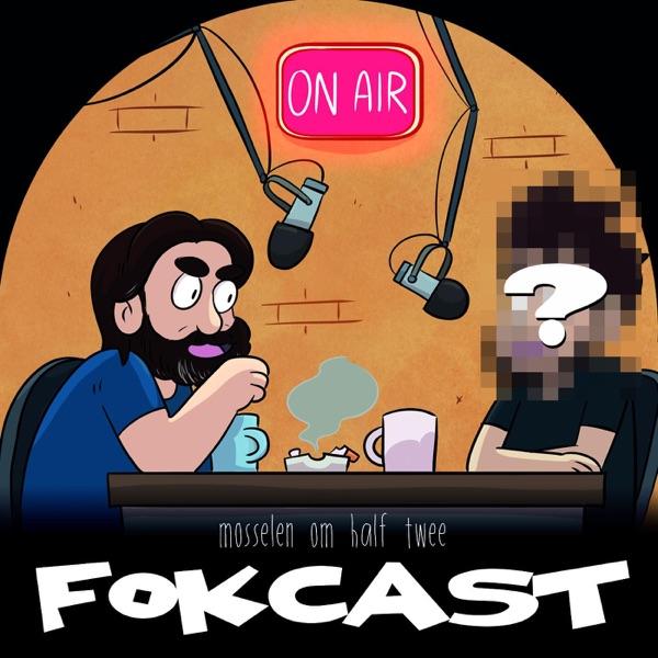 Fokcast