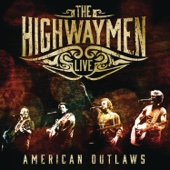 American Outlaws: The Highwaymen Live