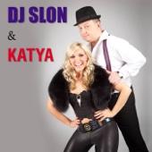 Эгоистка (feat. KATYA) - DJ Slon