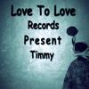 Timmy - Single - TIMMY