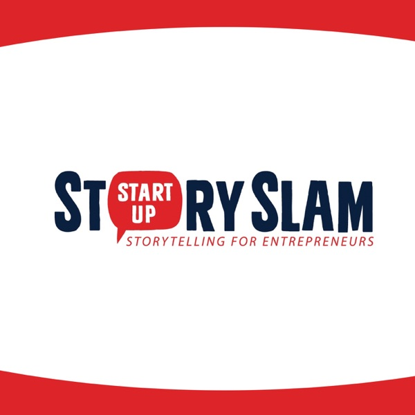 StartUp StorySlam