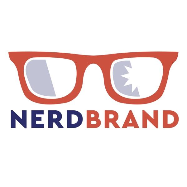 The Nerd Brand