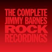 I'm Still On Your Side - Jimmy Barnes