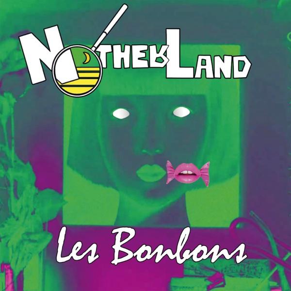 Les bonbons | Notherland