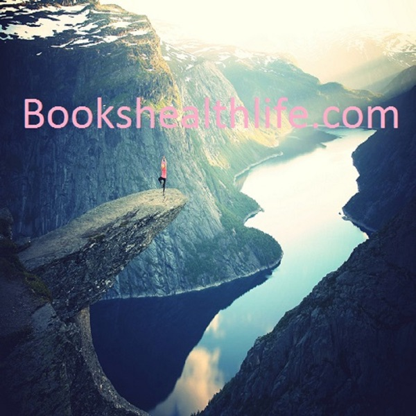 Bookshealthlife