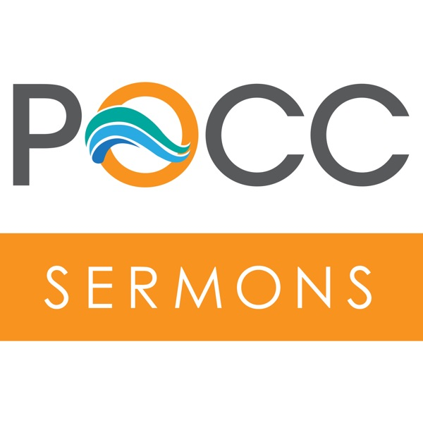 Sermons – Port Orange Christian Church
