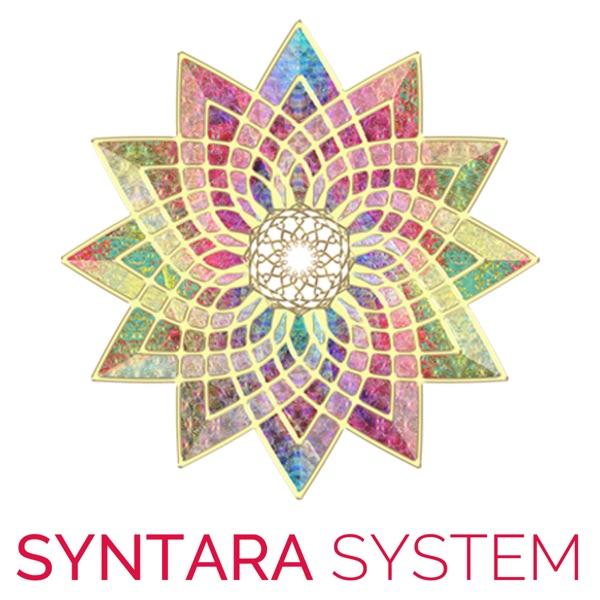 Syntara System