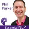 Essential NLP Podcast – Phil Parker