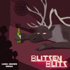 Blitzen Blitz - Single