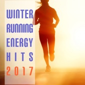 Winter Running Energy Hits 2017