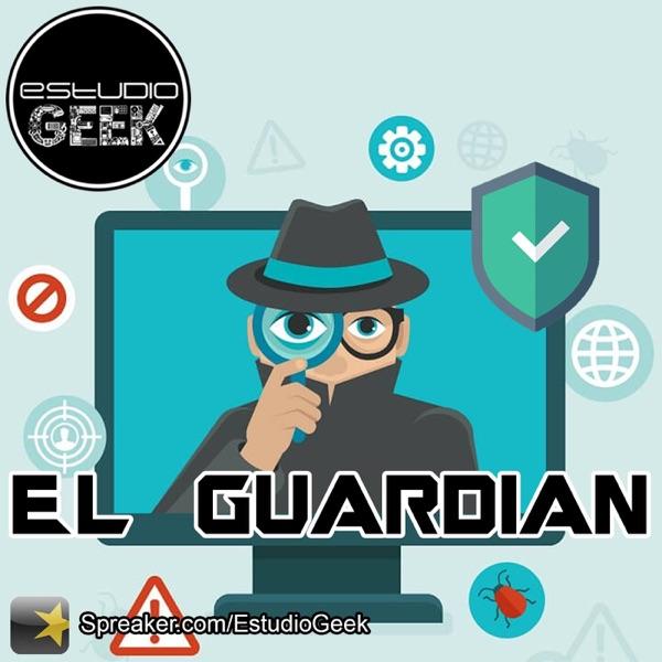 El Guardian