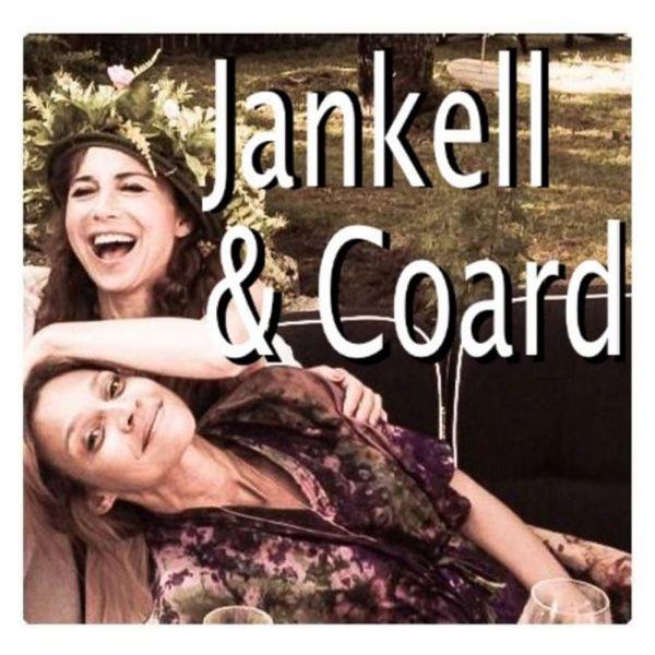 Jankell & Coard