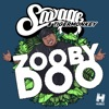 Zooby Doo - Single, Savage & Tigermonkey