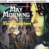 May Morning, The Tremeloes