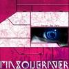 Buy Vortex Day Zero by Masquerader on iTunes (Prog-Rock/Art Rock)