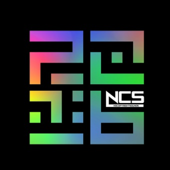NCS: The Best of 2016 – Various Artists