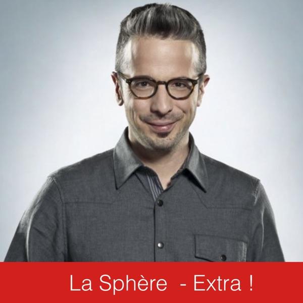 La Sphère - Extra