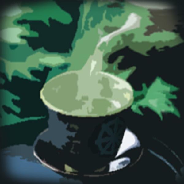 The Art Of Japanese Green Tea