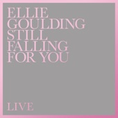 Still Falling for You (Live) - Single