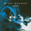 Cocoon by Milky Chance