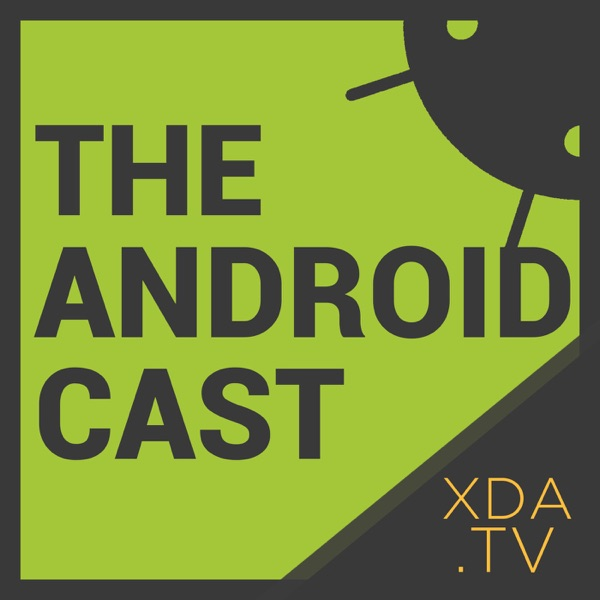 The Android Cast