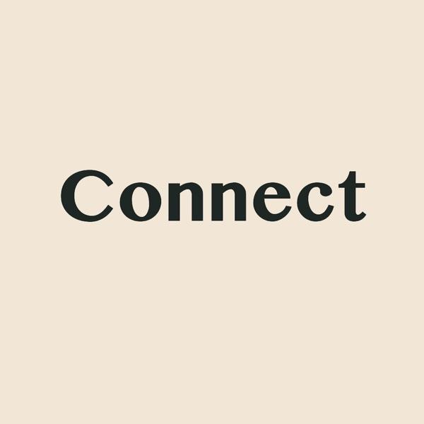 Bibelmagasinet Connect