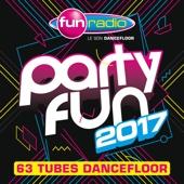 Party Fun 2017