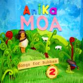 Songs for Bubbas, Vol. 2
