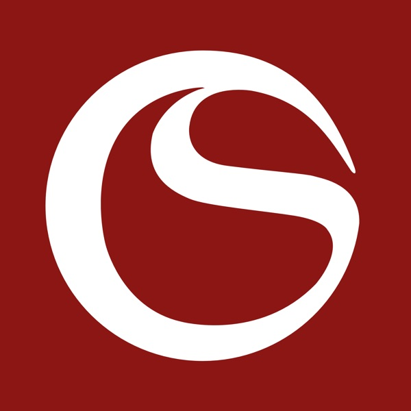 Consoft Sistemi News