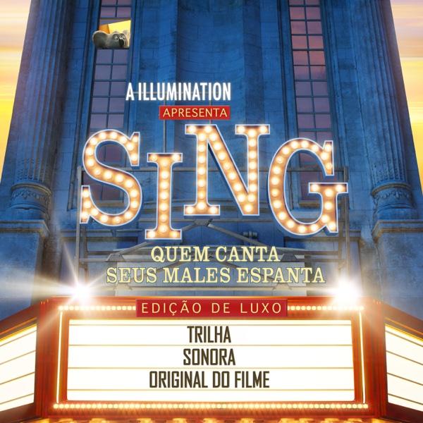Various - Trilha Sonora Do Filme Sábado Alucinante