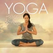 Yoga med Malin Berghagen